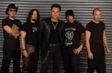 2011 Queensryche Dates