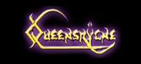 Queensryche 2011