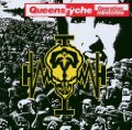 Tickets Queensryche