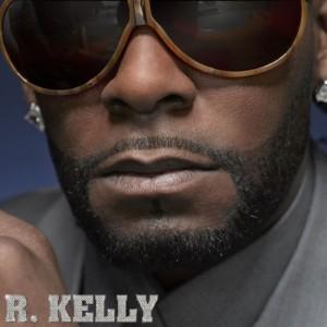 2011 R Kelly