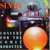 Ra Dates 2011 Tour