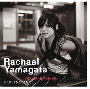 Rachael Yamagata Indianapolis