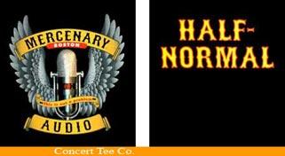 Show Radio Birdman 2011