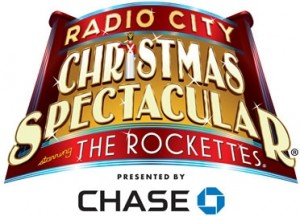 2011 Radio City Rockettes