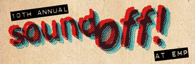 2011 Dates Radio K Underage Battle