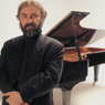 Radu Lupu Tour 2011 Dates