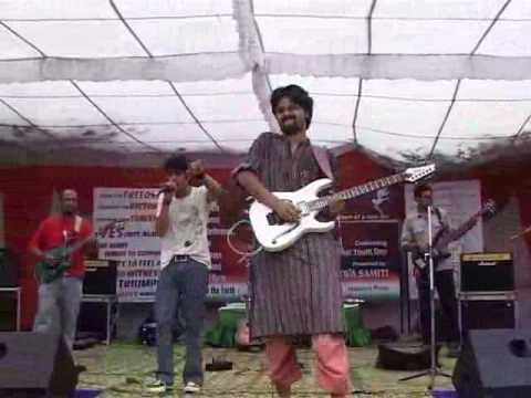 2011 Dates Raga Jyoti   Divinity