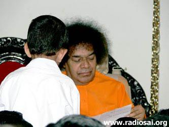 2011 Raga Jyoti   Divinity