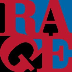 Rage 2011