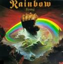 2011 Rainbow Rising