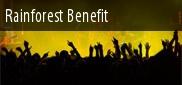Show Tickets Rainforest Benefit