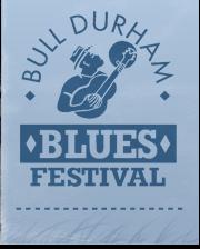 Raleigh Blues Festival Raleigh