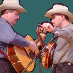 Ralph Stanley 2011 Dates