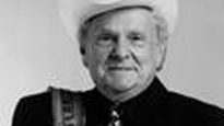 Ralph Stanley 2011 Show