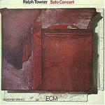 Ralph Towner Tickets Cerritos Center