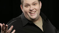 Ralphie May Tickets Tarrytown Music Hall