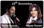 2011 Ramy Ayach