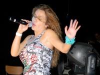 Concert Ramy Ayach