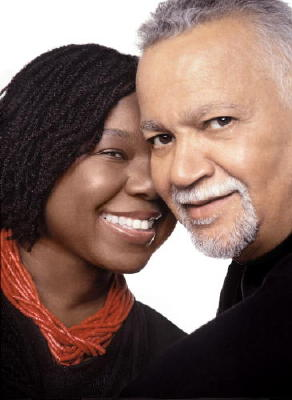 2011 Randy Crawford Dates