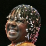 Randy Crawford Die Glocke Tickets