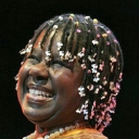 Randy Crawford 2011 Show