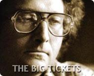 Randy Newman Tickets Charlottesville