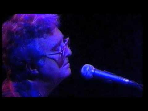 Randy Newman Tickets