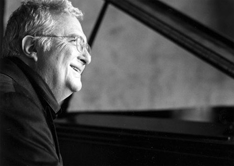 Tickets Randy Newman