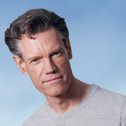 2011 Randy Travis