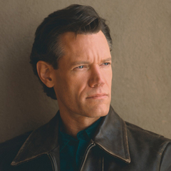 Randy Travis Tickets Show