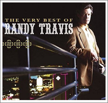 Tickets Show Randy Travis