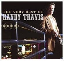 Tickets Show Randy Travis