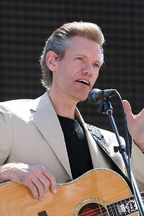 Tour Dates 2011 Randy Travis