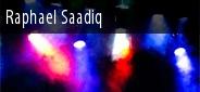 Tour Dates 2011 Raphael Saadiq