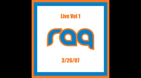 Raq Tickets Bowery Ballroom