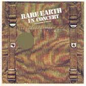 Rare Earth Tickets Lexington Music Theater