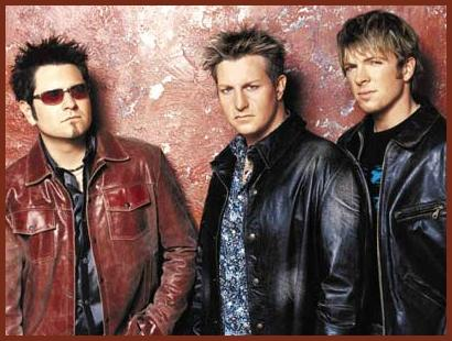 Rascal Flatts Tickets Dayton