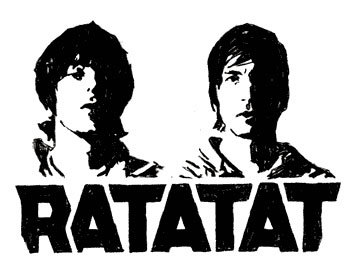 Ratatat Dallas Tickets