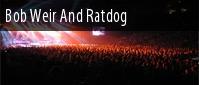 Ratdog San Diego Tickets
