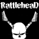 Rattlehead West Hollywood Tickets