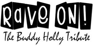Rave On A Tribute To The Music Of Buddy Holly Thalia Mara Hall Tickets