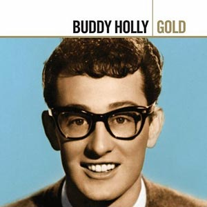 Rave On A Tribute To The Music Of Buddy Holly 2011 Tour Dates