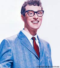 Tickets Rave On A Tribute To The Music Of Buddy Holly