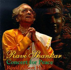 Ravi Shankar Tickets Paramount Theater Of Charlottesville