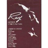 2011 Ray Charles Tribute