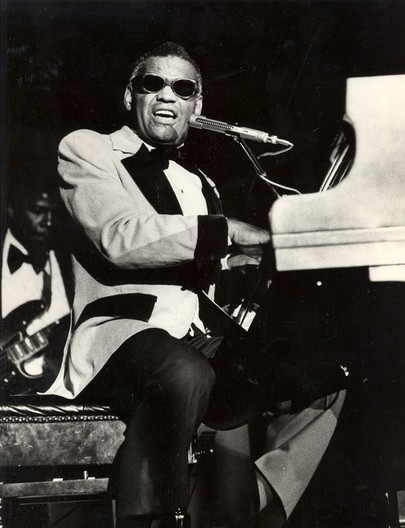 Ray Charles Tribute Niagara Falls Casino Avalon Ballroom At Niagara Fallsview Casino Resort Tickets