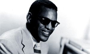Ray Charles Tribute Tickets Niagara Falls Casino Avalon Ballroom At Niagara Fallsview Casino Resort