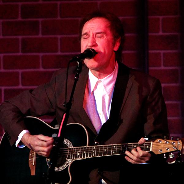 2011 Ray Davies