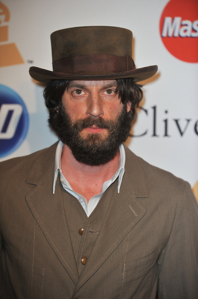 Dates Ray Lamontagne 2011