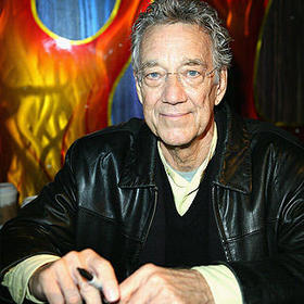 Ray Manzarek New York NY